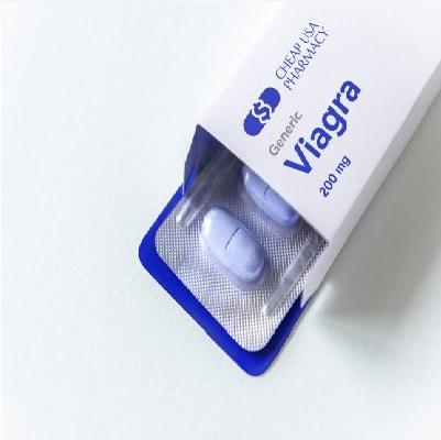 Buy Viagra 200 mg Online