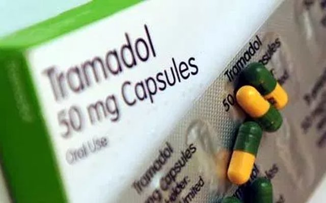 How To Buy Tramadol 225mg Cash On Delivery In Best Price Online