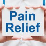 Med for Chronic Pain