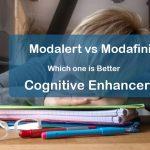 Cognitive-Enhancer