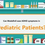 modafinil for adhd symptoms treatment