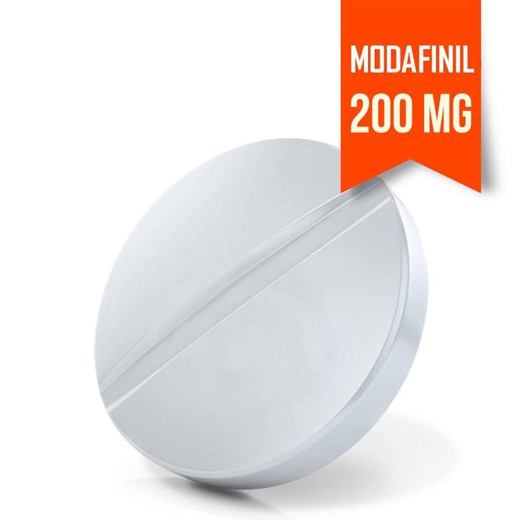 Modafinil for Sale