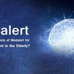effects of Modalert